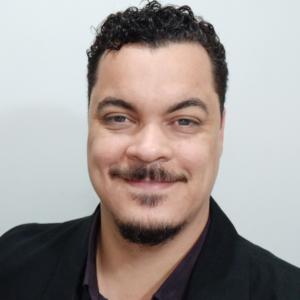 Edson Silva