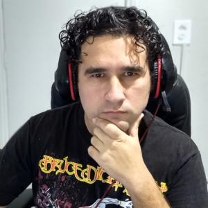 Jedielson da Fonseca